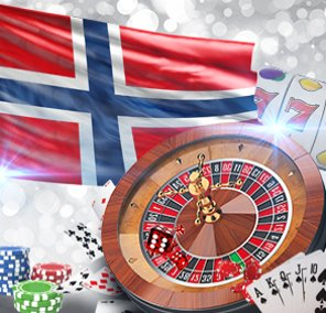 slots casino london